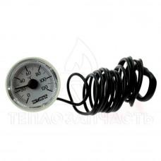 Термометр Fondital Bali, Nova Florida Altair (19-48 кВт) - 6TERMOMT01