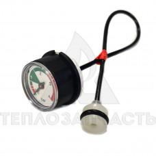 Манометр Baxi Duo-Tec Compact, Eco Compact - 710673600