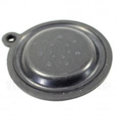 Мембрана трёхходового клапана Fugas - 70101002, BI1011103, 571547
