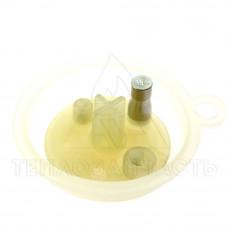 Мембрана F газовой колонки Junkers, Bosch WR13B, GWH13 - 8700503083