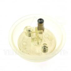 Мембрана F газовой колонки Junkers, Bosch WR325-5AMOE - 8700503060