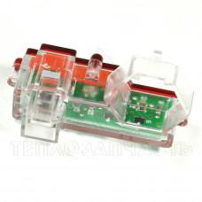 Датчик Холла расходомера ГВС Baxi - 8435380 (без фирм. упаковки)