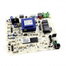 Плата управління Ariston Uno - 65100729