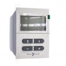 Плата дисплея (з корпусом і кнопками) Vaillant TEC plus - 0020056561