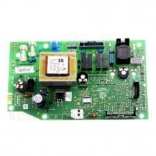 Плата управления Sit 74851616 Sime Format Zip 5, Metropolis - 6230698, 6230630