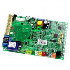 Плата управління Ariston Clas Evo, Genus Evo 24-35 kW - 60001897