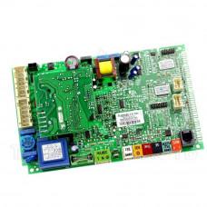 Плата управління Ariston Genus Premium Evo, Ariston Genus Premium Evo System - 60001898