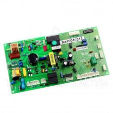 Плата управления DTM A01 Solly Primer 24F (турбированная версия) - Aa10040513