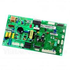 Плата управления DTM A01 Solly Primer  24 (дымоходная версия) - Aa10040721