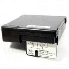 Плата розпалу Honeywell S4565CD1039 Hermann Eura - H052001678, 52001678