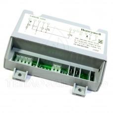 Блок розпалювання Honeywell S4560B1055B Protherm Грізлі - 0020027677