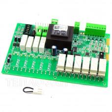 Плата управления электрокотла Protherm Skat v13. 6-14 Kw - 0020094663, 0020154085