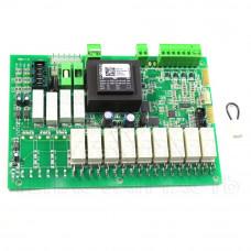 Плата управления электрокотла Protherm Skat v13. 18-21 Kw - 0020094664, 0020154086