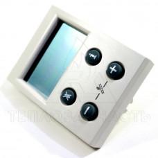 Плата дисплея Vaillant Atmo MAX Pro, Plus - 130822