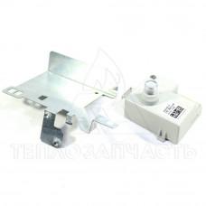 Блок розпалювання B0512-11-WP Junkers Bosch WR15-2 - 8707207269, 8738716328