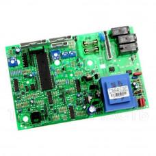 Плата управления BT2M-HS Ariston T2 23-27 MFFI - 999410, 65100248