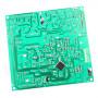 Плата управления Westen Energy, Baxi Eco - 5669550. Honeywell SM11450U