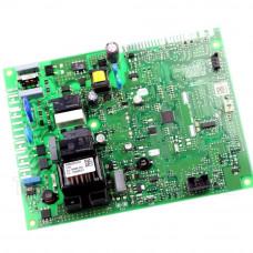 Плата управління Baxi Main 5, Eco Compact 5 - 710562000, 721824700, 766487600