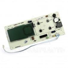 Плата дисплея HXD-XSPC Nobel Plus - 53536
