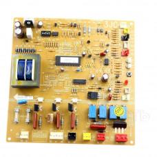 Плата управления 3JC-TOTAL (100ICH) Daewoo - 331439AM00