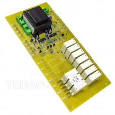 Плата управления электрокотла Protherm Skat v10. 15-18 kw - 0020025200