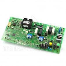 Плата управления Honeywell S4962DM3003 Roda, Unical (biterm) - 95000950