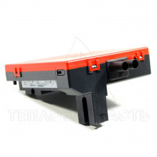 Блок розпалювання S4564BF1006 Ferroli Pegasus - 39813610, 36507230