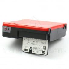Блок розпалювання Honeywell S4565BF1088 Ferroli Pegasus F1, 56 new - 39816360, 36506940