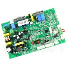 Плата управления P2R06168 Tiberis Cube 13F, 24 F - 306180008