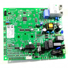 Плата управления HDIMSG-27-SM01 Sime Brava Slim - 6324900