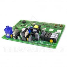 Плата управления SIT 3955058 Sime Format DGT 25 OF/ВF, 30 ВF - 6301440