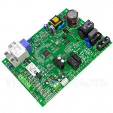 Плата управления HAGC35-IH01 Roda Micra 25 - 35K, KR - 552001668