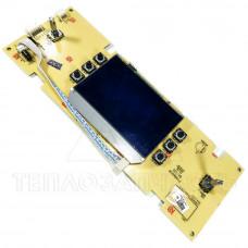 Дисплей котла Tiberis Cube - 306191017
