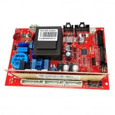 Плата управління CMC1X-07-C32 Roda ECO Duo CS 24 - S00010