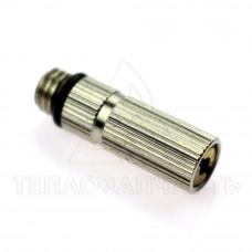 Клапан сбросной Solly Standart - 4700990159