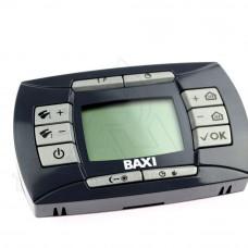 Дистанційний пульт управління Baxi - 5682690