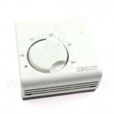 Проводной ручной комнатный термостат IMIT - 546710