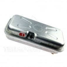 Расширительный бак 6 л. Daewoo 100-200 ICH/MSC - 3317502900
