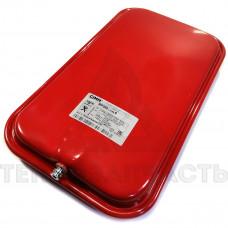 Розширювальний бак Cimm 6 л.(під скобу) Baxi Main 5 - 710471200