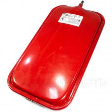 Розширювальний бак Cimm 8 л.(під скобу) Baxi Eco 5 Compact - 710418200