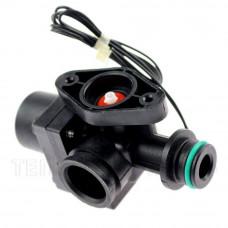 Датчик протока ГВС Daewoo Gasboiler 100-300 MSC - 3317904600