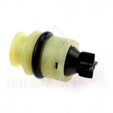Регулятор протока колонки Junkers, Bosch WR10-13-15 - 8705705034