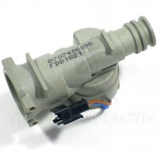 Гидротурбинный генератор колонки Junkers, Bosch - 8707406104