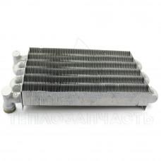 Теплообмінник для котла Hermann Eura Top, Thesi 28-30 кВт - H015004840
