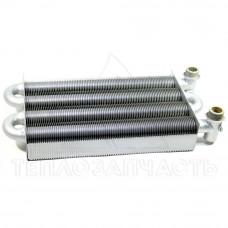 Теплообмінник для котла Колві Термона PR20323 - 20405, 7.030.01430.00
