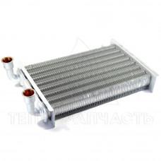 Теплообмінник для котла Biasi Inovia, Rinnova28-32 кВт - BI1562104