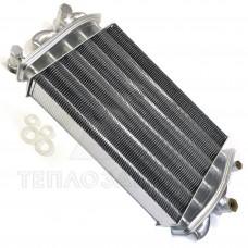 Теплообменник для котла Demrad Tayros ВК 124, НК 124 - 3001020005