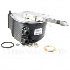 Теплообменник конденсационный Ariston 18/24 кВт - 65111608