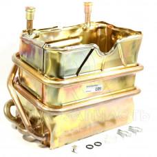 Теплообменник для газовой колонки Junkers, Bosch WR13 - 8705406385