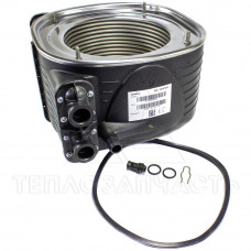 Теплообменник конденсационный Baxi Prime HT - 5671940